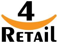 4Retail Solutii pentru magazine, numaratoare persoane Sensmax Romania