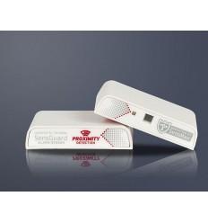 Senzor wireless securitate SensMax SensGuard WS