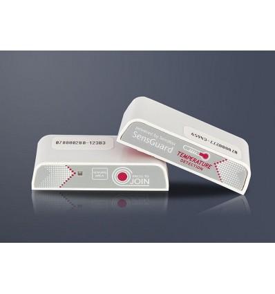 Senzor pentru calitatea aerului VOC CS811
